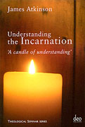 Cover for Understanding the Incarnation