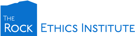 Rock Ethics Institute